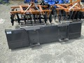New Holland 86590386 Loader and Skid Steer Attachment