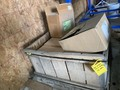 Kinze SEED METERS Planter and Drill Attachment