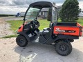 2014 Kubota RTV400CI ATVs and Utility Vehicle