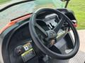 2014 Kubota RTV400CI ATVs and Utility Vehicle