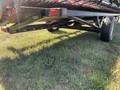 1999 Maurer HT30 Header Trailer