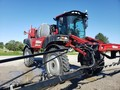 2014 Miller Nitro 5275 Self-Propelled Sprayer