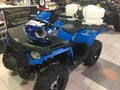 2019 Polaris Sportsman 570 EPS ATVs and Utility Vehicle