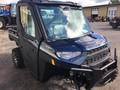 2019 Polaris RANGER 1000 ATVs and Utility Vehicle