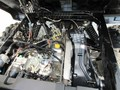 2009 John Deere Gator XUV 620I ATVs and Utility Vehicle