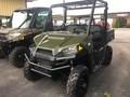 2019 Polaris Ranger 500 ATVs and Utility Vehicle