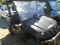 2012 Yamaha Rhino 700SE ATVs and Utility Vehicle