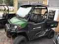 2018 Kioti K9 2400 ATVs and Utility Vehicle