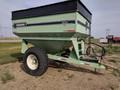 1994 Parker 510 Grain Cart