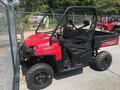 2019 Polaris Ranger 570 EFI ATVs and Utility Vehicle
