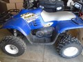 2003 Polaris Trail Boss 330 ATVs and Utility Vehicle