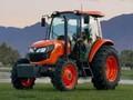 2020 Kubota M7060 40-99 HP