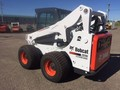 2020 Bobcat A770 Skid Steer
