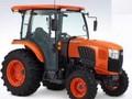 2020 Kubota L5460 40-99 HP