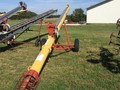 2006 Westfield WR100-31 Augers and Conveyor