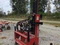 Worksaver HDP-20 Loader and Skid Steer Attachment