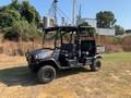 2019 Kubota RTVX1140 ATVs and Utility Vehicle