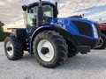2013 New Holland T9.560 175+ HP