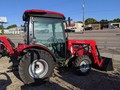2019 Mahindra 2638 HST Tractor
