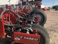 2013 Case IH 1250 Planter