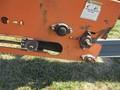 Batco 1375 Augers and Conveyor