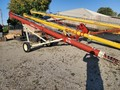 Buhler Farm King 1031 Augers and Conveyor