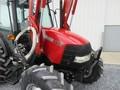 2006 Case IH JX75 Tractor