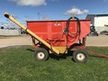 Farm King 250 Gravity Wagon