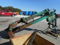 1996 Houle SP-3B-8 Manure Pump