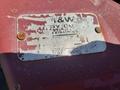 M&W PC2330 Rotary Cutter