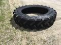 Trelleborg 480/80R50 Wheels / Tires / Track