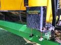 2013 Bestway 1850-100 Pull-Type Sprayer