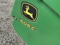 2014 John Deere 606C Corn Head