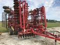 2010 Krause Landsman 6200 Soil Finisher