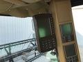 2002 John Deere 9650 STS Combine