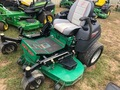 2013 Bobcat 942514 Lawn and Garden