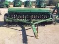 John Deere 8200 Drill