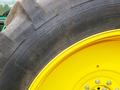 2018 John Deere 7230R Tractor