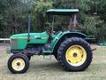 1993 John Deere 5200 40-99 HP