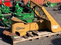 2015 Turbo Saw RT2600 Loader and Skid Steer Attachment
