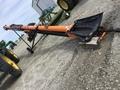 Batco 1545 Augers and Conveyor