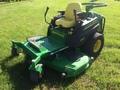 2016 John Deere Z997R Lawn and Garden