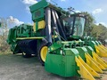 2019 John Deere CP690 Cotton