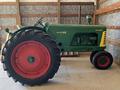 1953 Oliver Super 88 40-99 HP