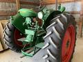 1953 Oliver Super 88 Tractor