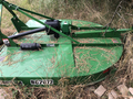 2015 Frontier RC2072 Rotary Cutter