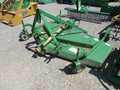 2013 Frontier GM2084R Rotary Cutter