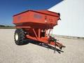 1996 Killbros 490 Grain Cart
