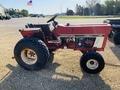 1982 International Harvester 284 Miscellaneous