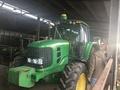 2008 John Deere 7330 Premium Tractor